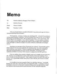 Examples Of Memos To Staff Sample Memos To Employees Serpto Carpentersdaughter Co