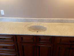 refinishing bathroom sink. 1. How Extensive Is The Damage? Refinishing Bathroom Sink