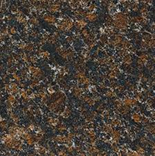 granite exterior wall tiles. tan brown polished granite floor \u0026 wall tiles 12\ exterior e