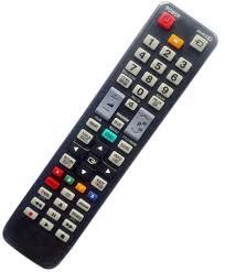 samsung tv un40eh5000f. 75.00 sar samsung tv un40eh5000f
