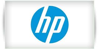 <b>HP</b> 744 <b>745 Designjet</b> Z Series Ink Cartridges and Printheads