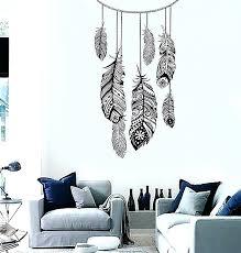 chandelier wall art fresh vinyl wall art best of chandelier wall decor chandelier sticker wall art