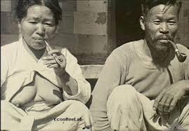 조선시대 여성 사진에 대한 이미지 검색결과