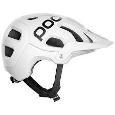 Poc Helmet Size Chart Poc Tectal Bike Helmet