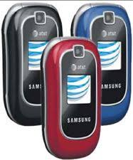 samsung side flip phones. samsung sgh-a237 unlocked cellular gsm flip basic phone side phones