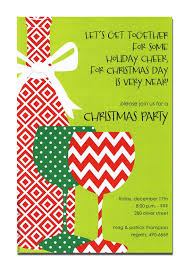 Neighborhood Party Invitation Wording 29 Best Holiday Open House Invitations Images On Pinterest Open