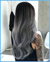 Ash Gray Color Grupotextilco Co
