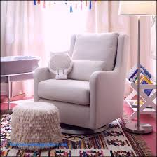 grey barrel chair new crate and barrel chair slipcovers folding chair cover pattern fresh