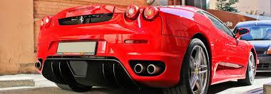 coolest sports cars. photo credit: roman.s-photographer /shutterstock.com coolest sports cars s