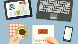 How to Write the Perfect Job Application Email | Elegant Themes Blog