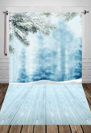 Christmas Picture Backdrop Ideas Christmas Photography Ideas Promotion Shop For Promotional