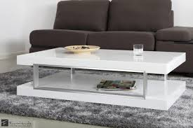 Antique White Coffee Tables Beautiful Great White Wooden Coffee Table With Storage Antique