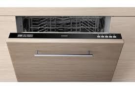 Lave vaisselle Schneider SCLT442A1N | Darty