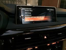 Egypt BMW Navigation System Update - BMW Software Egypt