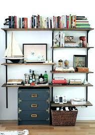 office shelves ikea. Fresh Ikea Office Shelves 5 M