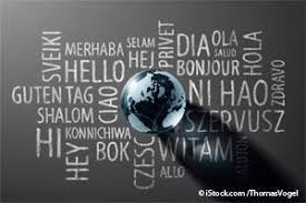 the benefits of being bilingual bilingual benefits