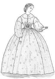 e967ceccec979824b521c7b93d7155ce 47 best images about ladies civil war on pinterest day dresses on any ecommer template with ms sql database