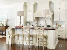 ivory kitchen cabinets. Kitchen With Ivory Cabinets