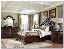 Ashley Furniture Bedroom Sets 14 Piece Bedroom Home Design