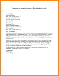 admin support cover letter 7 admin assistant cover letter letter adress