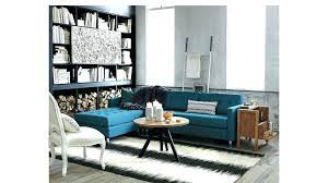 navy blue sectional sofa navy sectional sofa navy sectional sofa ditto ii peacock sectional sofa navy navy blue sectional sofa