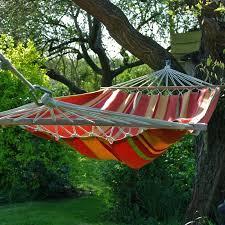 spreader bar hammock sunset hammock large spreader bar hammock diy spreader bar hammock