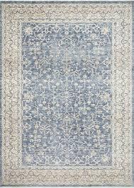 dark blue rug dark blue rug runner