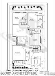 Small Picture House Map Plan Com Free House Plans Download Home Plans Ideas