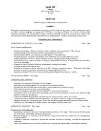 Resume Samples For Warehouse Jobs Therpgmovie