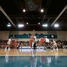 Myrtle Beach Invitational Basketball Tournament Returns To