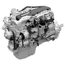 Gas Engine: Diesel In Gas Engine Repair