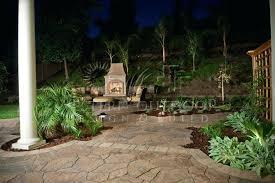 Backyard Design San Diego Awesome Design Inspiration