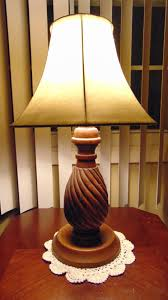 uplight table lamp grey lamp very small table lamps gold bedroom lamps