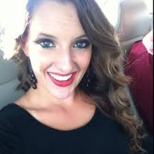Alexa Knight (@Knight6Alexa) | Twitter