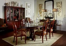 fantastic mayfair home decor gallery home decor gallery image