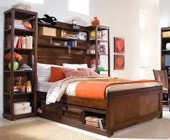 feng shui bedroom furniture. modren feng bookcase bookcase bed ashley furniture bedroom sets full desk in  small size to feng shui