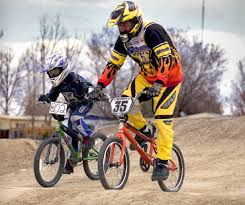 Buyers Guide To Bmx Bicycles Rays Bike Shop