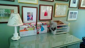 office table decoration ideas. Home Office : Desk Decoration Ideas Design For Small Spaces Table U