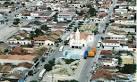 imagem de Ipubi+Pernambuco n-2