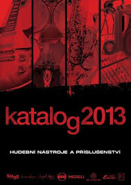 Katalog Hudebních Nástrojů Stagg 2013 By Hdt Impex Sro Issuu