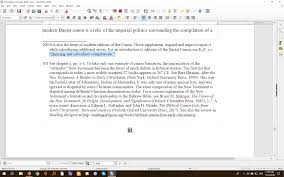 Erratic Footnote Spacing Ask Libreoffice