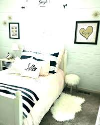 Black White And Gold Bedroom Ideas Pink Rose – hasanova.info