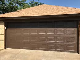 garage doors garage door openers in texas