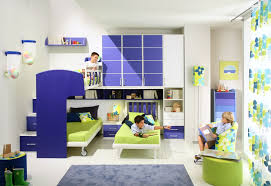 kids bedroom designs. View Larger Kids Bedroom Designs