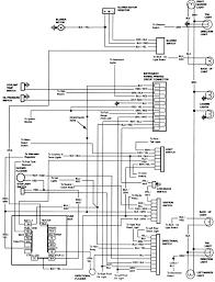 ford l8000 alternator wiring wiring diagram for light switch \u2022 ford 8000 tractor wiring diagram 1978 ford l8000 wiring diagram fuse dash board alternator remarkable rh mihella me ford l8000 heater