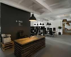 office interior decorators. By The Complete Fusion Of Flamboyant Lights And Bright Colors We Carry Out Design Which Truly Symbolizes Professionalism Corporate Sectors. Office Interior Decorators A