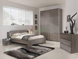 Grey Bedroom Furniture Set Lovely Modern Bed Gami Trapeze Bed Set Modern  Bedroom Set By Gautier Xiorex