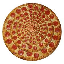 transparent pizza slice tumblr. Modren Transparent Jessicamaccormackrmack And Transparent Pizza Slice Tumblr R