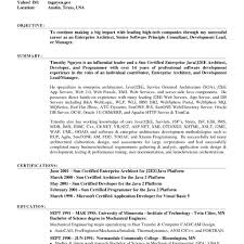 Microsoft Word Resume Template Resume Format In Ms Word Resume Templates Microsoft Tags Microsoft 20