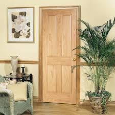custom doors columbus ohio fantastic custom closets in excellent home remodeling ideas